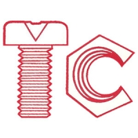 T.C. Screwnut Industry Co., Ltd.