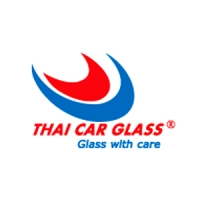 Thai Car Glass Co., Ltd.