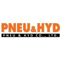 Pneu & Hyd Co., Ltd.