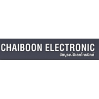 CHAIBOON Co., Ltd.