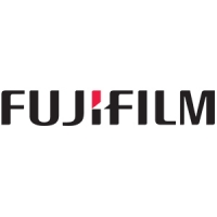 FUJIFILM (THAILAND) Co., Ltd.