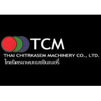 Thai Chitra Kasem Machinery Co., Ltd.