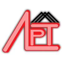 A.P.T. Group Co., Ltd.