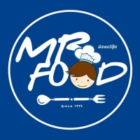 Mr.Food Restaurant