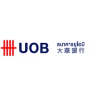 UOB Radanasin Bank