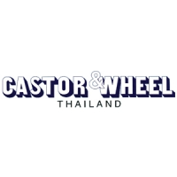 Castor & Wheel (Thailand) Co., Ltd.