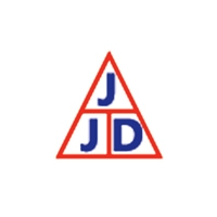 Double J & D Engineering Ltd., Part.