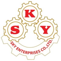 Sky Enterprises Co., Ltd.