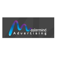 Mastermind Advertising Co., Ltd.