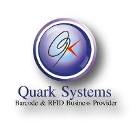Quark Systems Co., Ltd.