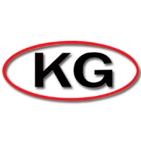 K G Lerdphan Co., Ltd.