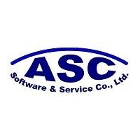 ASC Software and Service Co., Ltd.