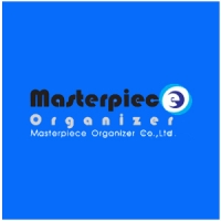 Masterpiece Organizer Co., Ltd.