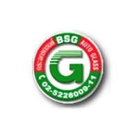 BSG.Group Co., Ltd.