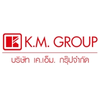 K.M. Chemical Corporation