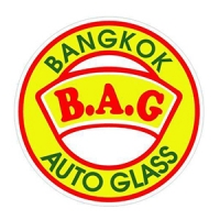 Bangkok Auto Glass Co., Ltd.