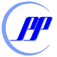 P And P Steel (Thailand) Co., Ltd.