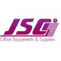 JOI Service Center Ltd., Part.