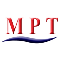 M.P.T. Supply Co., Ltd.