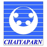 Chaiyaparn Engineering Co., Ltd.