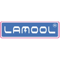 LAMOOL ENGINEERING Co., Ltd.