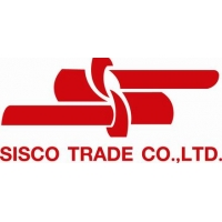 SISCO Trade Co., Ltd.
