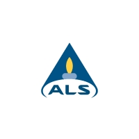 ALS Testing  Serviceses Co., Ltd.