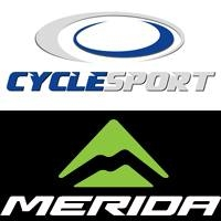 Cycle Sport Co., Ltd.