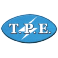T.P.E. Engineering / T.P.E. Switchboard & Engineering