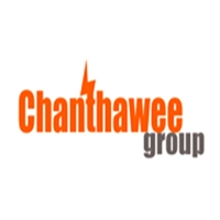 Chanthawee System Co., Ltd.