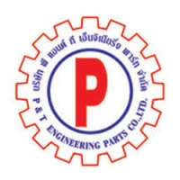 P&T Engineering Part Co., Ltd.