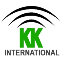 K.K. International Co., Ltd.
