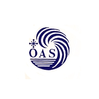 OA & Soft Systems Co., Ltd.