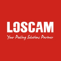Loscam (Thailand) Co., Ltd.