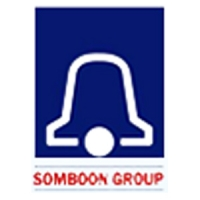 Somboon Advance Technology Public Co., Ltd.