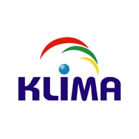 Klima Group (Thailand)  Co., Ltd.