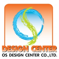 OS Design Center Shop