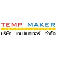 Temp Maker Co., Ltd.
