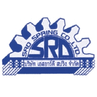 SRD Spring Co., Ltd.