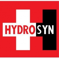 Hydrosyn Corporation Co., Ltd.