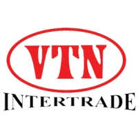 V.T.N. Intertrade Co., Ltd.