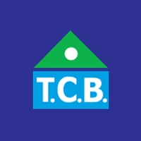 T.C.B. Home Center Co., Ltd.