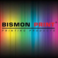 Bismon Print Co., Ltd.