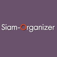 Siam-Organizer Co., Ltd.