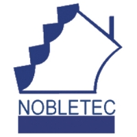 Nobletec Engineering Co., Ltd.