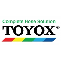 TOYOX Trading (Thailand) Co., Ltd.