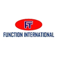 Function International Co., Ltd.