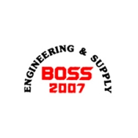 Boss 2007 Engineering & Supply Co., Ltd.