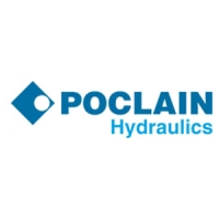 POCLAIN HYDRAULICS Co., Ltd.