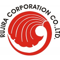Rujira Corporation Co., Ltd.